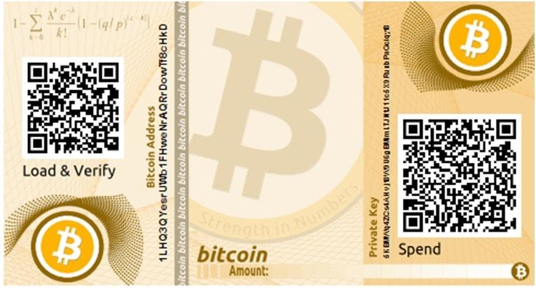 O desenvolvedor belga Piete Velle juntamente com, seu colega de Blockstream, Gregory Maxwell revelou detalhes de um novo projeto destinado a resolver um dos problemas mais dolorosos do ecossistema Bitcoin.