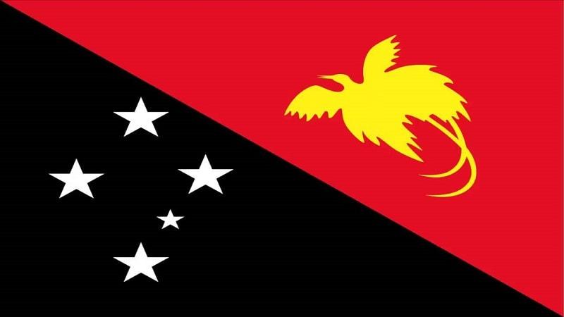 O Banco Central da Papua Nova Guiné (PNG) fez uma parceira com a Austrália para desenvolver soluções em blockchain que possam melhorar as condições de vida no país.