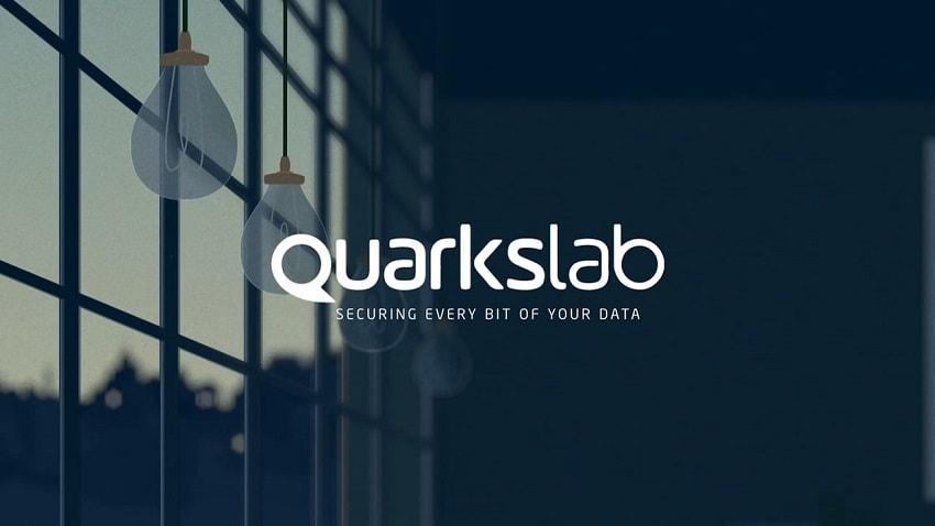Adrienne Guiné, um especialista da empresa francesa Quarkslab, que vem trabalhando no campo da segurança da informação, encontrou uma maneira de decifrar os dados atingidos pelo vírus-extorsionista WannaCry.