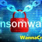 WannaCrypt: vírus global ganha atualização