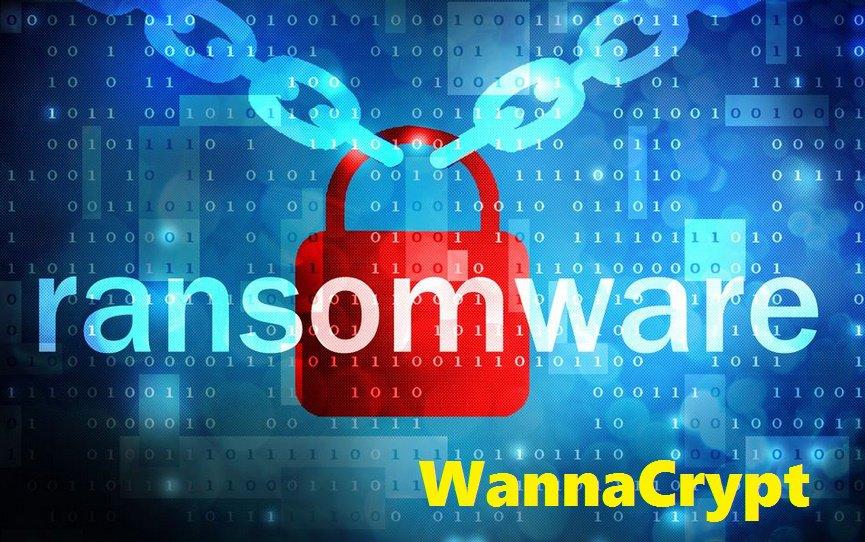 Na segunda-feira, 15 de maio, o vírus de extorsão WannaCrypt se espalhou para países da Ásia, incluindo Japão, China e Coréia do Sul, e ganhou uma atualização.