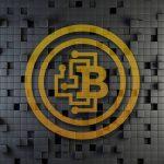 Rede do Bitcoin chega a quatro Exahashes