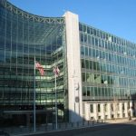 SEC recebe pedidos para regulamentação de ativos digitais