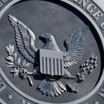 SEC: luta contra ICOs fraudulentas está apenas começando