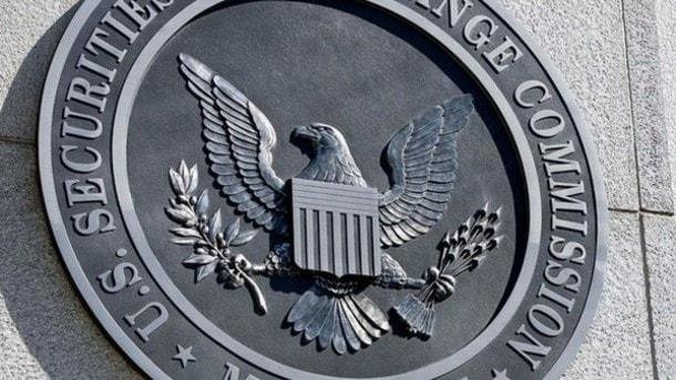 A Securities and Exchange Commission dos Estados Unidos (SEC) começou a considerar duas ofertas de fundos de índice de Bitcoin (ETF) sem qualquer publicidade. A julgar pelos documentos datados de 23 de março e publicados no dia anterior, a agência já está se preparando para os procedimentos formais pertinentes.