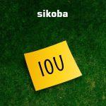 Sikoba: Plataforma P2P lança pré-venda de token