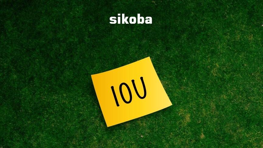 A plataforma de dinheiro descentralizada Sikoba, com sede em Londres, anunciou sua próxima ICO (Initial Coin Offering - Oferta Inicial de Moeda) com uma pré-venda simbólica.