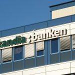 O banco norueguês Skandiabanken integrou os serviços da Coinbase