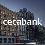 Bancos espanhóis criam novo consórcio de blockchain.