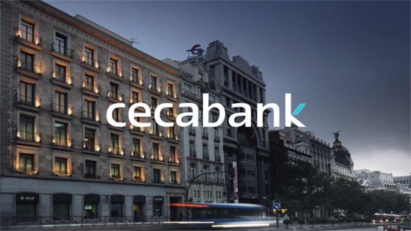 Um grupo de bancos espanhóis, em parceria com a consultoria Grant Thornton, criou o primeiro consórcio de blockchain do país.