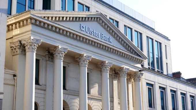 O Banco da Inglaterra continuará investigando a tecnologia de Blockchain, mas não planeja lançar sua própria moeda digital, que foi anunciada como um possível projeto no final de 2017.
