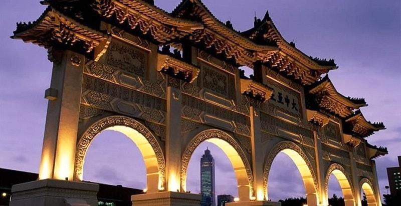Taiwan:A plataforma de comércio eletrônico baseada em Taipei, OwlTing, em parceria com a iniciativa AMIS, está planejando usar uma plataforma de blockchain para a gestão transparente das cadeias de suprimentos e com isso combater a fraude alimentar.