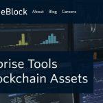 TradeBlock substitui Bitcoin-index da Bitfinex por Kraken