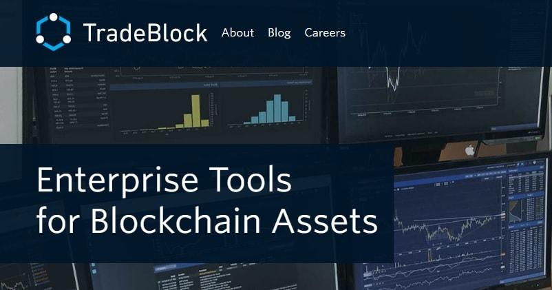 A iniciativa de recursos analíticos TradeBlock anunciou que, em vez da Bitfinex, continuará a usar dados da Kraken para seu índice XBX.