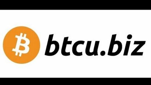 O serviço btcu.biz ofereceu aos seus clientes a oportunidade de comprar Ethereum e Ethereum Classic em mais de 9000 terminais espalhados por toda a Ucrânia.