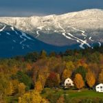Vermont inclui moedas digitais em nova lei