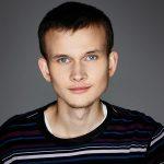 Vitalik Buterin: atenção está muito focada no ETF de Bitcoin