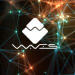 Carteira da Waves Platform agora disponível para iOS