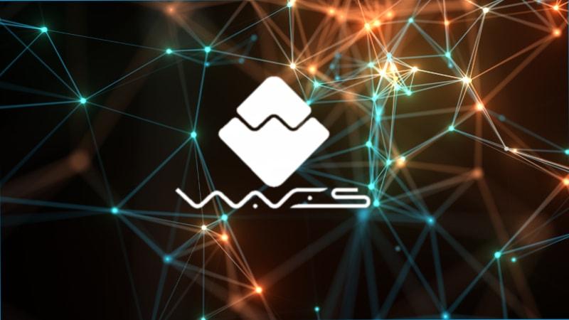 O WAVES está contemplando maiores preços de mercado e otimismo renovado, contrariando previsões para janeiro. A plataforma Waves está se preparando para um ano ativo. Recentemente, seu fundador, Sasha Ivanov expressou sua