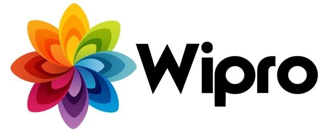 A empresa de TI indiana Wipro recebeu um e-mail de extorsão de ₹ 500 crores (é uma unidade da numeração indiana igual a 10.000.000), o que soma cerca de US$ 80 milhões, em Bitcoin com a ameaça de um ataque biológico em seu campus de trabalho.