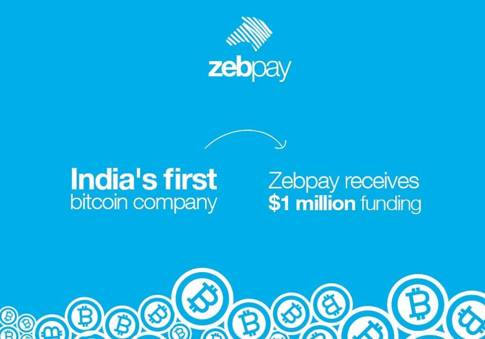 A Zebpay, uma das maiores corretoras de criptomoedas da Índia, anunciou o início do suporte ao Litecoin – o sétimo em capitalização na classificação da Coinmarketcap.