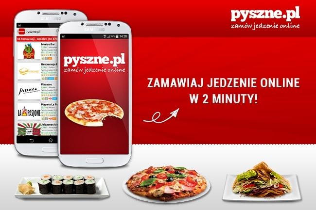 O maior serviço de entrega de comida online da Polônia, o Pyszne.pl começou a aceitar Bitcoin como forma de pagamento.