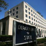 O Departamento de Estado dos EUA criará um grupo de trabalho sobre Blockchain