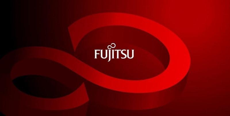 O gigante de TI japonês Fujitsu desenvolveu uma plataforma baseada em Blockchain para a troca segura de informações corporativas.