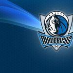Mark Cuban: agora será possível ver o Dallas Mavericks usando suas criptomoedas