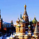 Rússia considera a possibilidade de comércio cambial em criptografias