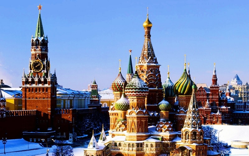 Cidadãos da Rússia no futuro poderão receber empréstimos em Bitcoin e outras moedas criptográficas. Isto foi afirmado por um membro da Comissão do Estado da Duma sobre Política Econômica, Indústria, Desenvolvimento Inovador e Empreendedorismo, Oleg Nikolaev.