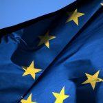 UE afirma que criptomoedas não podem ser anônimas