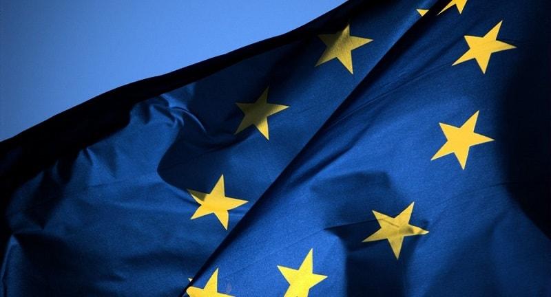 UE: Um grupo de organizações governamentais europeias, agências policiais e representantes de instituições científicas estão unidos no âmbito de um novo projeto para rastrear pagamentos criptográficos