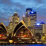 NEM anuncia parceria com a Australian Blockchain Global Limited