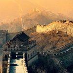 Mercado Chinês finalmente liberado