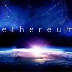 Cliente atualizado do Ethereum indica a data do Byzantium