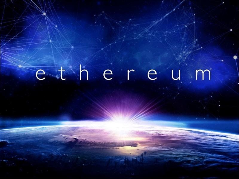 Representantes da comunidade Ethereum votaram contra o desbloqueio dos 513 mil ETH (US$ 350 milhões) retidos em carteiras Parity. Os fundos foram congelados como resultado de uma vulnerabilidade no contrato inteligente 0x863DF6BFa4469f3ead0bE8f9F2AAE51c91A907b4.
