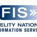 Tecnologia Blockchain destacada no relatório do FIS