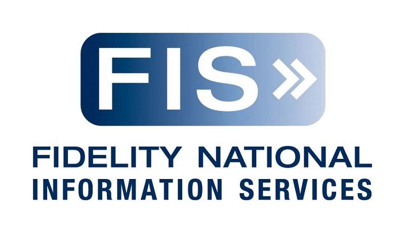 A FIS, um dos maiores e mais prestigiados fornecedores da FinTech, lançou seu primeiro estudo de pesquisa onde avalia a disponibilidade de crescimento dos fornecedores de serviços financeiros de compra e venda