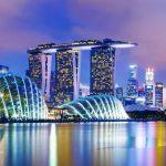 Acordo entre MAS e ASBA abre espaço para FinTech