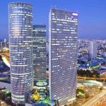 Autoridades israelenses pretendem impor impostos sobre criptomoedas e ICOs