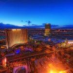 Estado de Nevada, EUA, proíbe imposto sobre blockchain