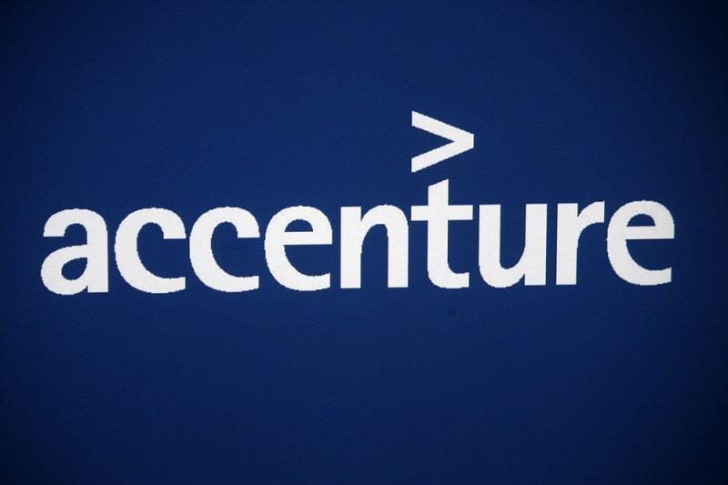 A Microsoft Corporation e a empresa de consultoria Accenture entraram em um novo consórcio, cuja principal atividade será buscar soluções conjuntas no campo da identificação digital.