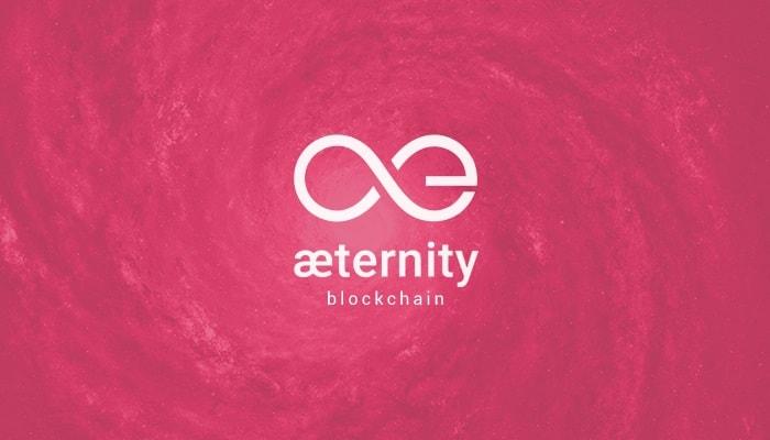 A equipe do projeto da Aeternity anunciou a conclusão bem-sucedida da segunda fase de sua crowdsale. De acordo com dados preliminares, durante a segunda fase da venda de tokens, o projeto conseguiu coletar 23,5 milhões de francos suíços e contou com mis de 8 mil participantes.