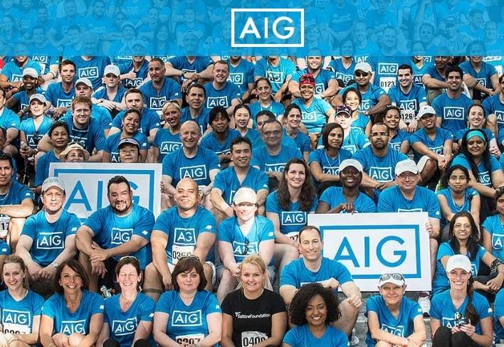 A gigante IBM IT, a corporação de seguros americana AIG e a empresa financeira Standard Chartered PLC completaram o teste piloto da apólice de seguro inteligente com base na tecnologia blockchain.