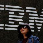 IBM desenvolverá plataforma para o Trade Chain Consortium