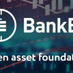 BankEx anuncia pré-ICO
