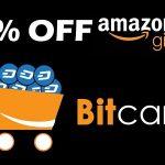 BitCard escolhe Dash no lugar do Bitcoin