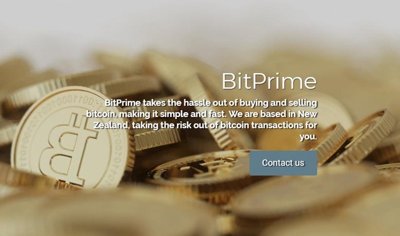 A BitPrime, uma plataforma de criptomoedas da Nova Zelândia com apenas três meses de idade, alcançou um crescimento sem precedentes, processando transações no valor de mais de US$ 600.000 em menos de quatro meses.