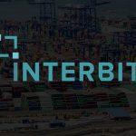 Interbit: Blockchain, um avanço na negociação de energia